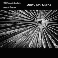 january light cover